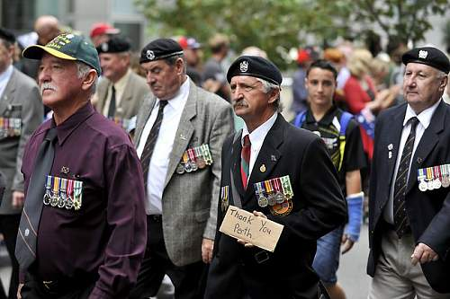 Click image for larger version.  Name:499201-perth-anzac-day-march.jpg Views:41 Size:65.6 KB ID:503972