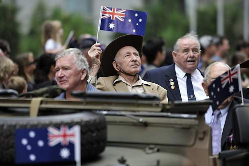 Click image for larger version.  Name:499238-perth-anzac-day-march.jpg Views:59 Size:47.8 KB ID:503973