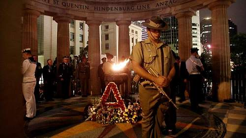 Click image for larger version.  Name:275917-anzac-day-brisbane-2011.jpg Views:62 Size:55.8 KB ID:504139