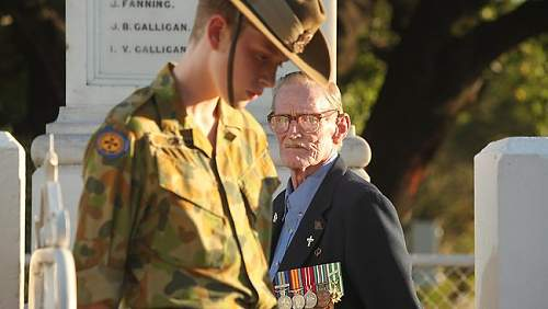 Click image for larger version.  Name:168386-anzac-day-brisbane.jpg Views:62 Size:42.2 KB ID:504141