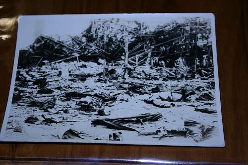 Hiroshima PicPost