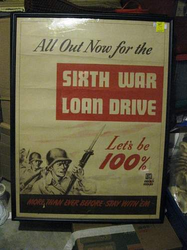 Click image for larger version.  Name:sixth war loan.jpg Views:27 Size:105.4 KB ID:509288