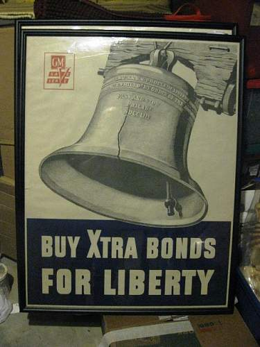 Click image for larger version.  Name:liberty bell.jpg Views:34 Size:109.2 KB ID:509289