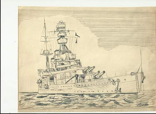 Click image for larger version.  Name:HMS Shah 2.jpg Views:786 Size:226.7 KB ID:537125