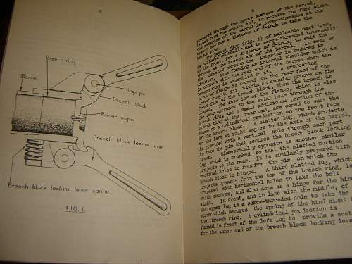Click image for larger version.  Name:Northover projector handbook 004.jpg Views:219 Size:235.1 KB ID:55638