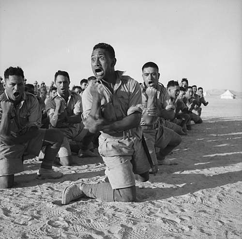 Click image for larger version.  Name:608px-E_003261_E_Maoris_in_North_Africa_July_1941.jpg Views:104 Size:64.8 KB ID:584469