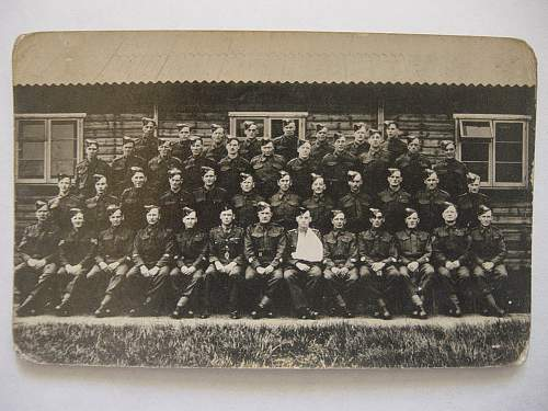 Click image for larger version.  Name:Northants Regt group 018.jpg Views:87 Size:245.7 KB ID:62000
