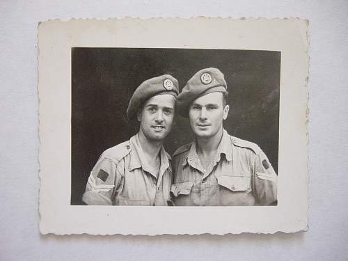 Click image for larger version.  Name:Northants Regt group 012.jpg Views:15 Size:245.1 KB ID:62003