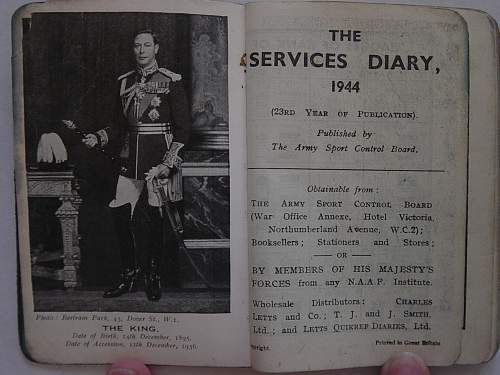 Click image for larger version.  Name:Northants Regt group 023.jpg Views:16 Size:241.2 KB ID:62012