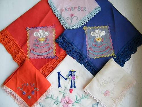 Click image for larger version.  Name:Welch hankies 2.jpg Views:61 Size:224.9 KB ID:623339