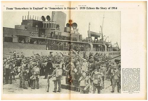 Click image for larger version.  Name:scan 10.jpg Views:57 Size:232.7 KB ID:627851