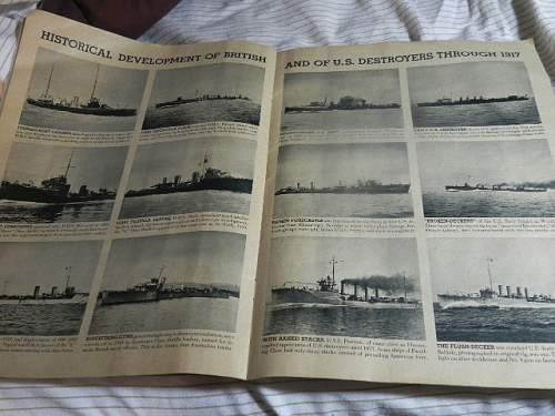 US Naval Recognition Journal