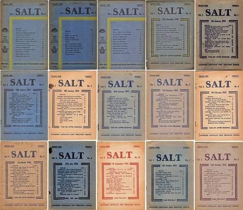 Click image for larger version.  Name:SALT 1 (Medium).jpg Views:18 Size:96.8 KB ID:672297