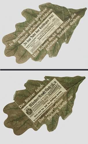 Click image for larger version.  Name:leaf-1.jpg Views:109 Size:212.2 KB ID:70083