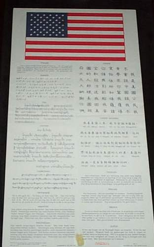 Click image for larger version.  Name:Blood Chit 003.jpg Views:295 Size:46.8 KB ID:71803