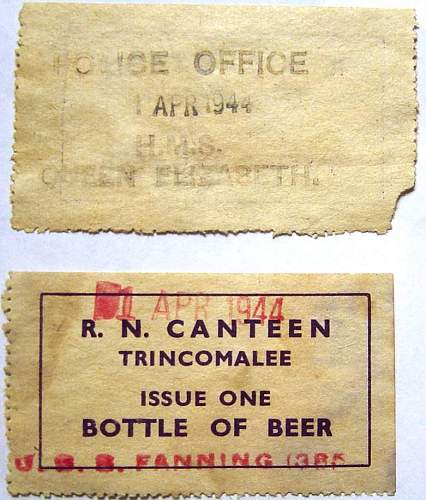 Click image for larger version.  Name:Trincomalee canteen 1944.jpg Views:64 Size:94.3 KB ID:7235