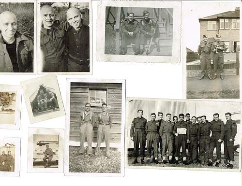 Click image for larger version.  Name:ww2pic.jpg Views:39 Size:225.3 KB ID:729495