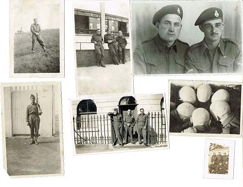 Click image for larger version.  Name:ww2pic3.jpg Views:37 Size:219.8 KB ID:729496