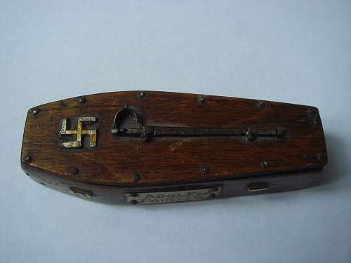 Click image for larger version.  Name:Hitler coffin 001.jpg Views:725 Size:236.9 KB ID:731738
