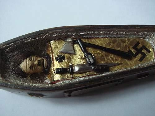 Click image for larger version.  Name:Hitler coffin 012.jpg Views:134 Size:213.3 KB ID:731747