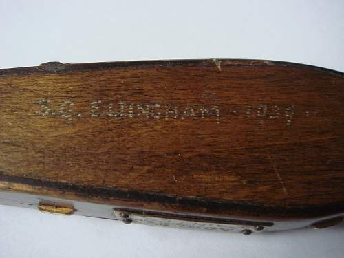 Click image for larger version.  Name:Hitler coffin 016.jpg Views:100 Size:208.4 KB ID:731753