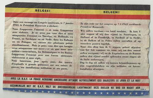 Click image for larger version.  Name:Belgian Propaganda 1.jpg Views:210 Size:343.9 KB ID:745173