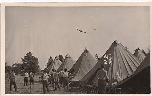 Click image for larger version.  Name:105th inf 27th div photo 001.jpg Views:63 Size:74.8 KB ID:74643