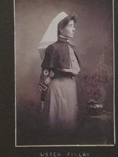 Click image for larger version.  Name:nurses badge 2.jpg Views:160 Size:47.2 KB ID:754965