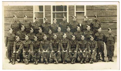 Click image for larger version.  Name:pc scans nov 20th 2014 3  WWII RA.jpg Views:30 Size:236.6 KB ID:767522