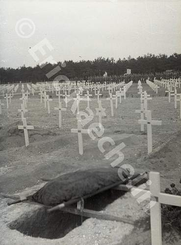 Click image for larger version.  Name:WM_Burial (3).jpg Views:68 Size:226.4 KB ID:797821