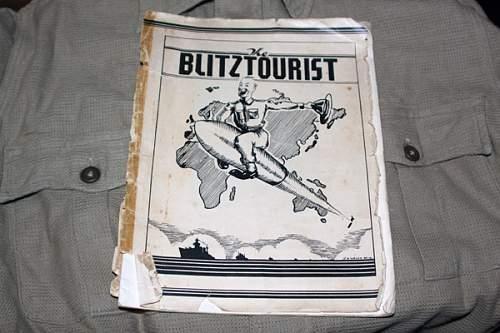Click image for larger version.  Name:Blitz tourist.jpg Views:16 Size:101.6 KB ID:800171