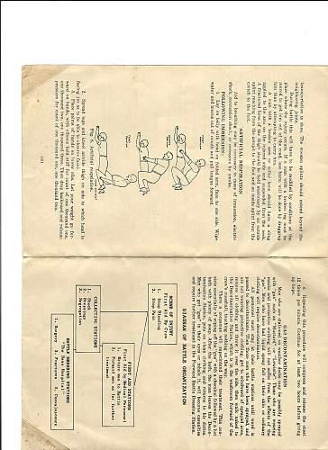 USS Iowa Manual Help