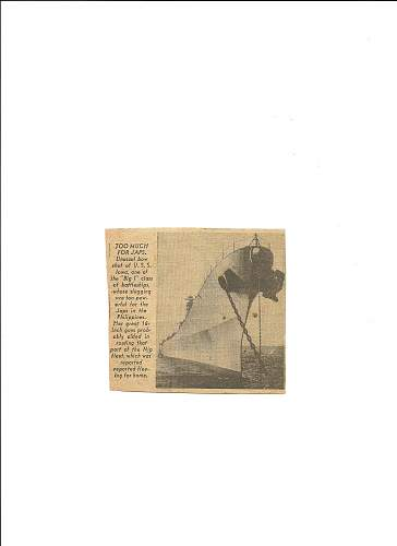 Click image for larger version.  Name:WWII Pamphlet 003.jpg Views:25 Size:194.3 KB ID:823228