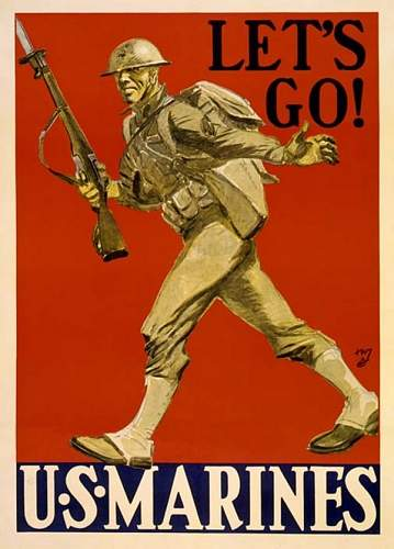 Click image for larger version.  Name:post_usmc_lets-go2_ww2.jpg Views:3337 Size:99.0 KB ID:82649