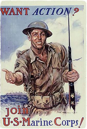 Click image for larger version.  Name:post_usmc_want-action_ww2.jpg Views:3855 Size:51.4 KB ID:82652