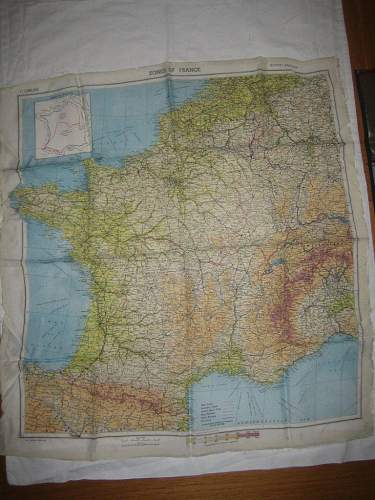 Click image for larger version.  Name:Silk Map.JPG Views:2389 Size:142.7 KB ID:82965