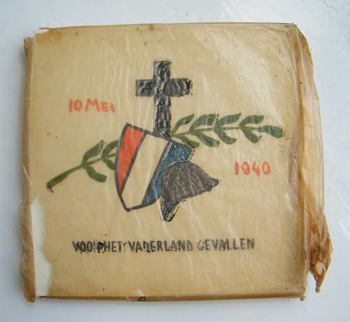 Click image for larger version.  Name:Dutch Gevallen WW2 tile 1.jpg Views:29 Size:239.9 KB ID:873392