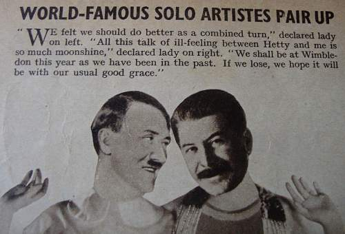 found this hitler and stalin comic picture