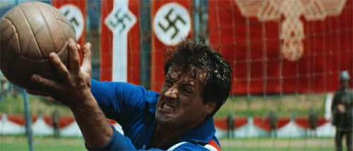 Click image for larger version.  Name:Victory-Stallone-Post-2.jpg Views:41 Size:132.8 KB ID:900309