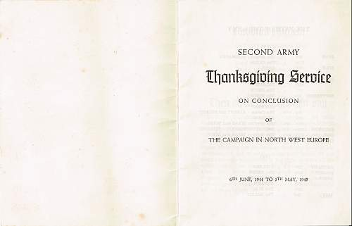Click image for larger version.  Name:2ND ARMY THANKSGIVING SERVICE 2.jpg Views:148 Size:196.9 KB ID:905753