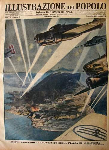 Click image for larger version.  Name:Illustrazione_del_Popolo_(1942) (1).jpg Views:154 Size:174.8 KB ID:962254