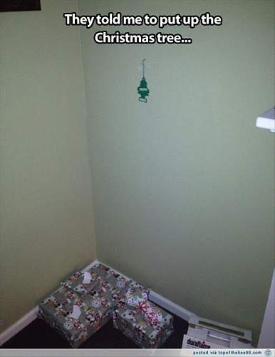 Click image for larger version.  Name:put-up-a-christmas-tree-funny-pictures.jpg Views:183 Size:40.1 KB ID:989199