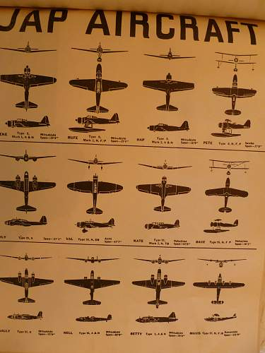 Click image for larger version.  Name:planes.jpg Views:132 Size:209.5 KB ID:995822