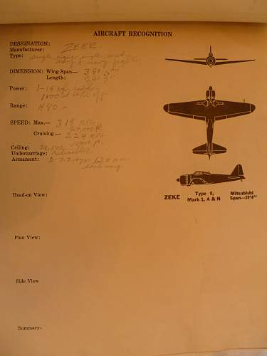 Click image for larger version.  Name:planes2a.jpg Views:21 Size:221.1 KB ID:995823