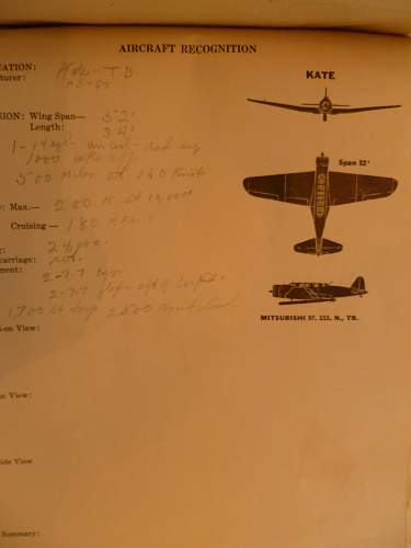 Click image for larger version.  Name:planes3.jpg Views:89 Size:228.5 KB ID:995825