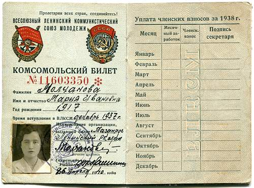 Click image for larger version.  Name:Mariya Ivanovna Molchanova.jpg Views:8 Size:339.0 KB ID:1033657