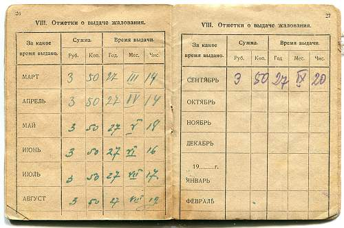 Click image for larger version.  Name:Iosif Iosifovich Alekseev 12.jpg Views:11 Size:316.2 KB ID:1061571