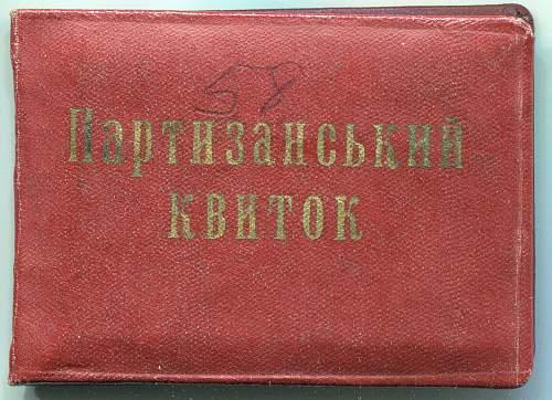 Click image for larger version.  Name:Nadiya Akimovna Griban 1.jpg Views:2 Size:335.5 KB ID:1108553