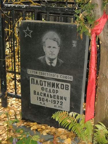 Click image for larger version.  Name:HSU PLOTNIKOV grave 1904-1972.jpg Views:2 Size:228.5 KB ID:1164646