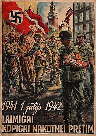 Name:  Latviesu-propagandas-2.jpg Views: 22 Size:  56.1 KB
